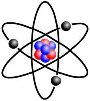 The bohr atomic model the sun together is a gravitational force whereas in the bohr model of the atom the electrons and nucleus are held together by an electrical force ccuart Gallery