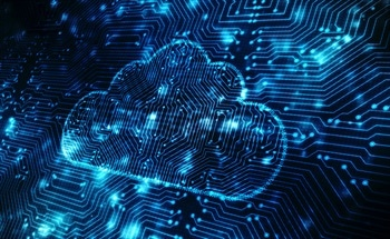 Creating Life on the Cloud with Quantum Computing