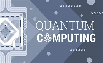 The Future of the World with Quantum Computing