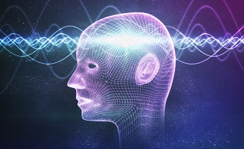 Quantum Physics and its Connection with Consciousness
