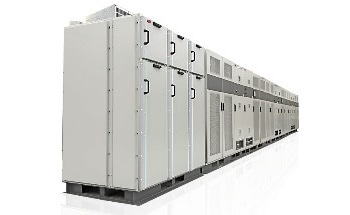 Are Data Centers in Need of UPS Systems?