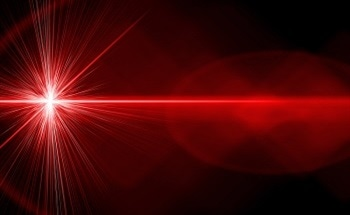 Scientists from MIT Invent a New Laser Cooling Method