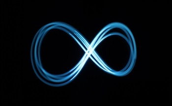 To Infinity and Beyond - Can We Count Past Infinity?