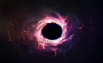 What's Inside a Black Hole?