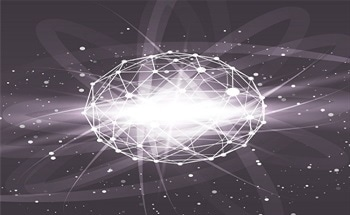 What is Quantum Transfer?