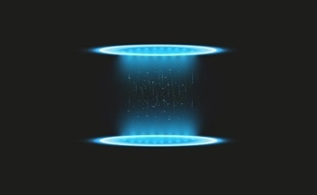 What is Quantum Teleportation?