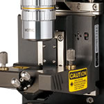 XE-70 Research-Grade AFM with Flexible Sample Handling from Park Systems