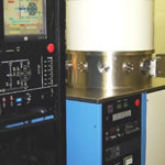 MVT-8X Series Sputtering System from MAT-VAC Technology, Inc.