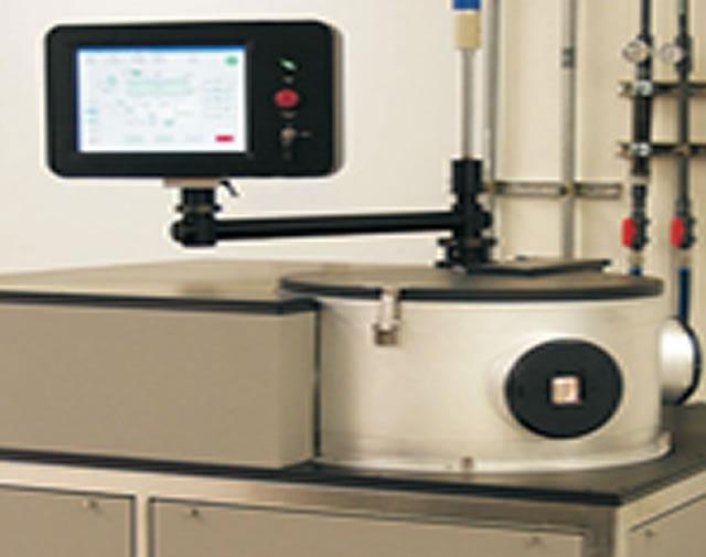 Chemical Vapor Deposition Cvd Instruments Compare