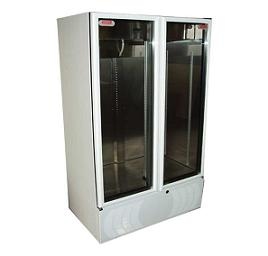 Performer Laboratory Refrigerators from Labec