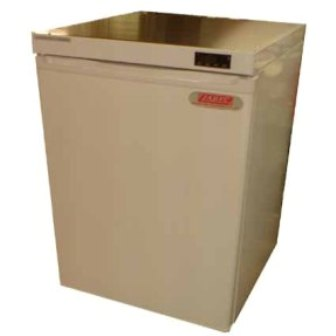 General Laboratory Refrigerators from Labec