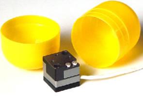 Microtritor 3d Piezo Positioning System From Piezosystem