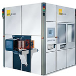 MA300 Gen2: Automated Mask Aligner Platform for 300mm and 200mm Wafers from SUSS MicroTec AG