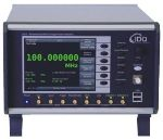 ID210 NIR Single Photon Detection System from ID Quantique