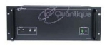 Clavis2 Quantum Key Distribution System from ID Quantique