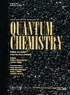 International Journal of Quantum Chemistry