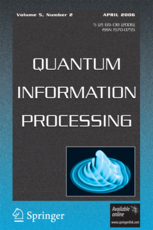 computing in papers quantum research