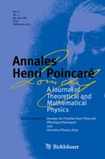 Quantum Science Journals