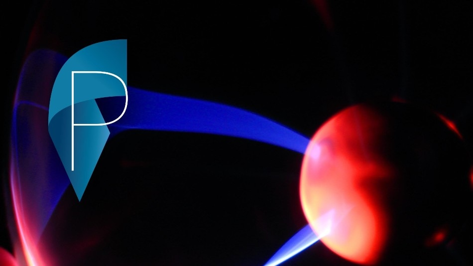 Renowned Experts to Provide Overview of Applications in Plasma Physics
