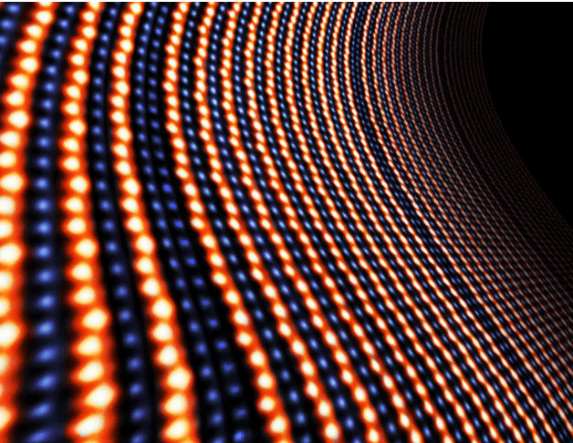 Innovative Multiferroic Material Could Open Door to Ultra Low-Power Electronic Devices