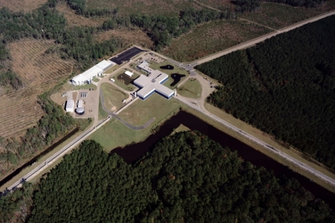 Upgrades Make LIGO Detectors More Sensitive to Gravitational Waves