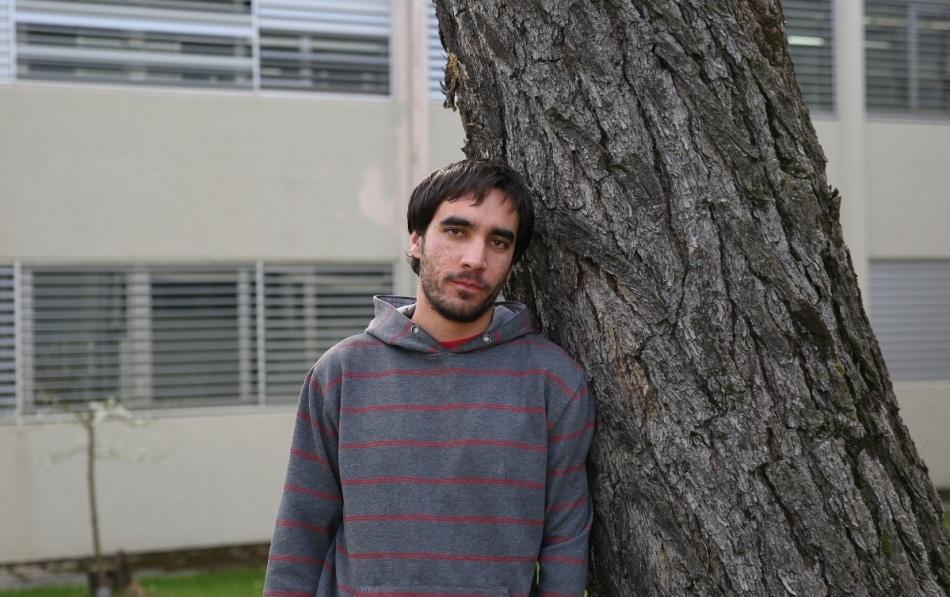 Quantum Information Uses Quantum Physics to Encode Computational Tasks