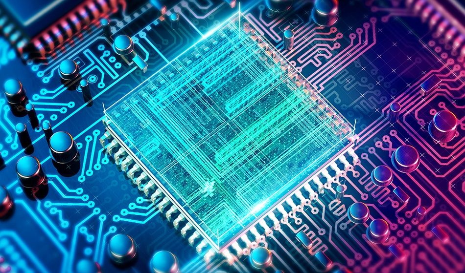 Australian Researchers Get Qubits to Talk to Each Other