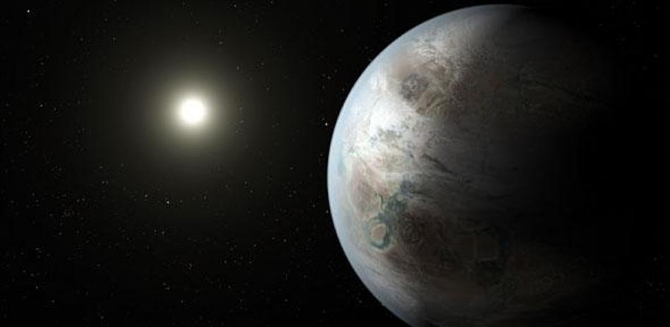 Exoplanets with Chemical Conditions Suitable for Origination of Life Identified