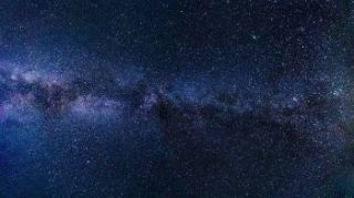 4MOST Project to Develop 3D Map of Galaxies Neighboring Milky Way