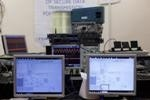ITMO Scientists Devise New Way to Effectively Generate and Distribute Quantum Bits