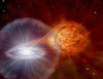 Breakthrough Discovery Provides Important New Clues About Causes of Type Ia Supernovae