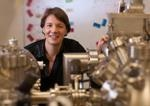 UNSW's Michelle Simmons Honored for Research in Fabrication of Atomic-Scale Devices for Quantum Computing