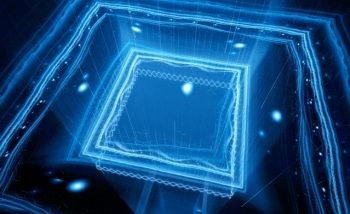 MIT Researchers Discover Important Step Toward Practical Quantum Computers