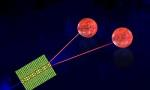 Superconducting Quantum-Interference Devices Help Extract Microwave Photons out of Vacuum's Quantum Noise