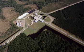 Upgrades Make LIGO Detectors More Sensitive to Gravitational Waves