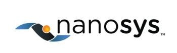 Nanosys Receives 2017 DIA Display Component Award for Hyperion Quantum Dot Technology