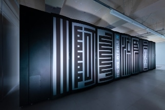 Next-Generation Supercomputer for Observational and Theoretical Astronomy