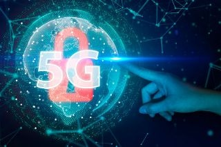 Quantum and Infrastructure Virtualization Technologies Could Help Secure Emerging 5G Networks