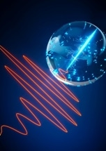 Terahertz Light Could Lead to Superfast Quantum Computing