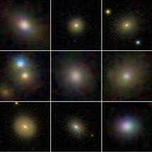 Evolution of Dwarf Galaxies is Governed by Strong Winds at Their Centers