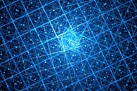New Insights into Cosmic Incidents of Extremely High Energies