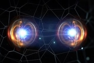Neutron Star Collisions Do Not Account for the Sheer Abundance of Heaviest Elements