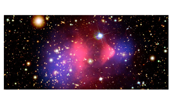 New Approach to Detect Dark Matter Exposes Unknown Material Properties
