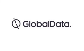 Race for Quantum Supremacy Gathers Momentum with Several Companies Joining Bandwagon, Says Globaldata