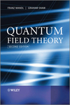 Quantum Field Theory, 2nd Edition