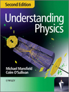 Understanding Physics, 2nd Edition
